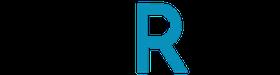 miiRise株式会社
